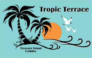Tropic Terrace Resort